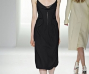 58calvin-klein-collection-spring-summer-2012