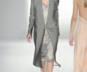 calvin-klein-womens-dresses-spring-summer-2012-collection-12