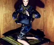 givenchy-fall-winter-2011-2012-ad-campaign-02-460x614
