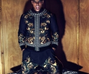 givenchy-fall-winter-2011-2012-ad-campaign-08-459x614