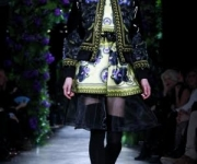 givenchy_paris-fashion-week_fall-2011_www-lylybye-blogspot-com_0