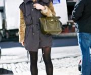 new-york-fashion-week-street-style-160211-8