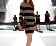 stephanie-la-cava-street-style-new-york-fashion-week