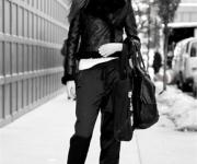 ulichnyj-stil-2011-fashionwalk-ru-02