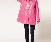 2012-spring-coat-and-jacket-trends-6