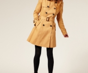2012-spring-coat-and-jacket-trends