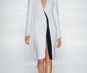 j-mendel-spring-2012-rtw-coat-dress-profile