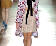 miu-miu-spring-2012-floral-coat-profile