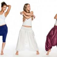 История фасона юбки «Татьянка»