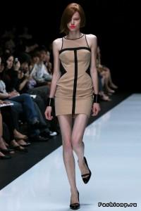 Мода Японии: новые тенденции  Фото