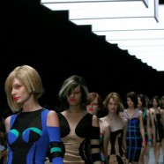 Мода Японии: новые тенденции