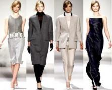 Минималистский стиль в одежде — величие лаконичной моды