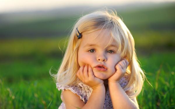 Самые популярные детские аксессуары  Фото