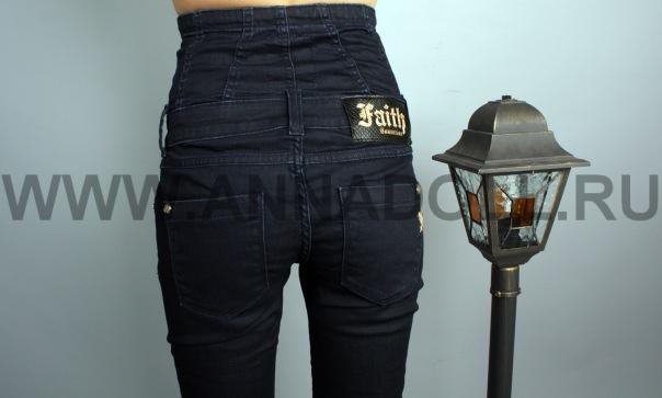 джинсы в твери женские