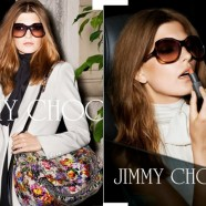 Jimmy Choo: Коллекция весна-лето 2013