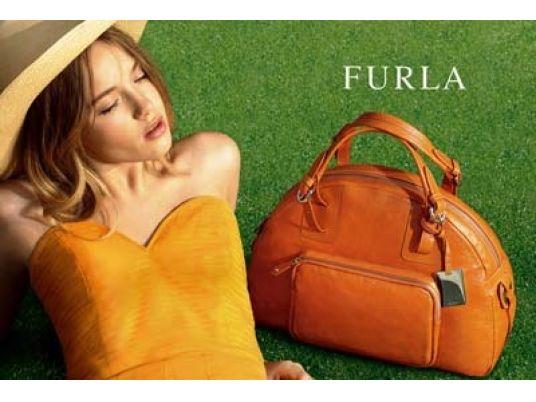 Furla   итальянская марка аксессуаров Фото