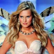 Ангелы Victoria `s Secret