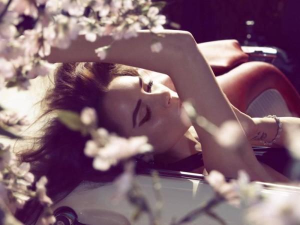 Виктория Бекхэм: Финансовая икона стиля Фото