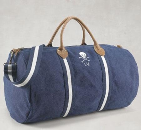 Типы сумок: Общий обзор Фото