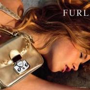 Furla — итальянская марка аксессуаров