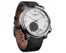 Chopard L.U.C 8HF : самые стильные часы 2013года?