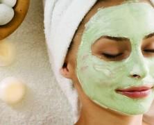 Все, что нужно знать о масках для лица