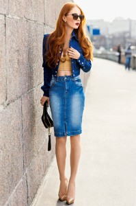 denim_trend_sezona_2