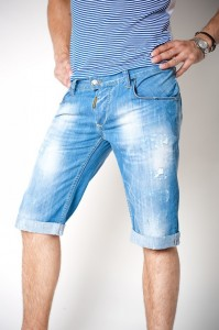djeans_shorty_06_07_14_1