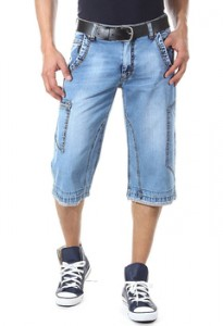 djeans_shorty_06_07_14_4