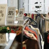Как подружиться с модой в кризис?