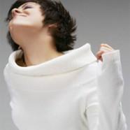 Как ухаживать за белой одеждой