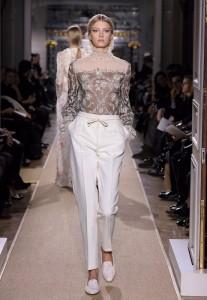 fashion_vesna_leto_1