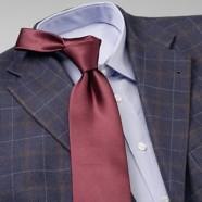 Модный трейдер: сочетание рубашек и галстуков