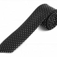 Модные галстуки 2014 для мужчин