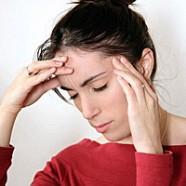 Это модно: 5 идей для празднования нового года без головной боли