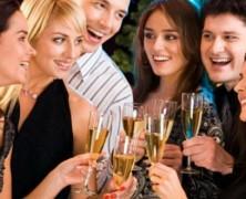 6 способов выпроводить засидевшихся гостей без обид