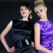 Классическая одежда для женщин