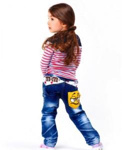 jeans_dlya_devochek_25_10_2014_1