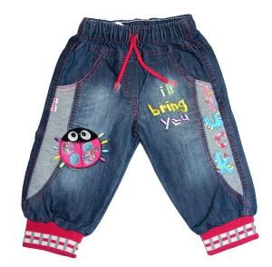 jeans_dlya_devochek_25_10_2014_2