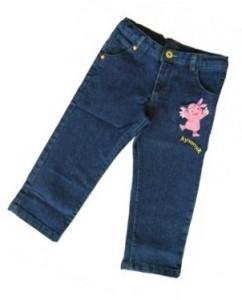 jeans_podrostok1-1