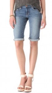 jeans_shorti_10_06_14_2
