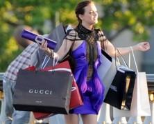 Все о жертвах моды или как ими не стать