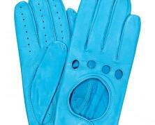 Выбираем кожаные перчатки грамотно