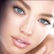 Красивая кожа – не проблема