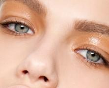 6 приемов макияжа, о которых нужно забыть после 35 лет