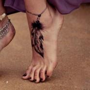 Тренды у ваших ног