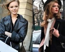 Французский стиль в одежде: элегантность и отсутствие эпатажа