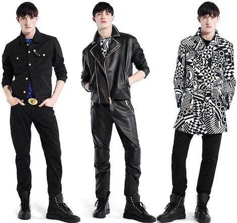 Мода для подростков Модные Наш магазин моднойбрендовой одежды для мальчиков в Модные одежды Джинсы модная одежда для
