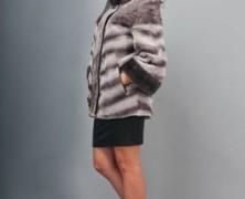 Модная зима 2014