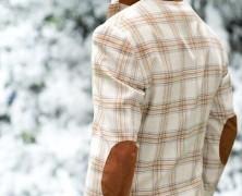 Модные тенденции в мужском гардеробе весна 2015